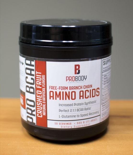 AminoAcids-Desk1
