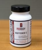 BufferedC-Desk1
