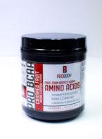 AminoAcids-White1